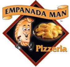 Empanada Man Pizzeria