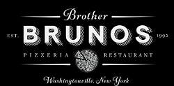 Brother Bruno's