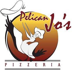 Pelican Jo's Pizzeria