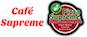 Cafe Supreme logo