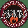 Bricks Wood Fired Pizza - Downtown Lombard