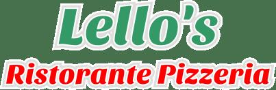 Lello's Ristorante Pizzeria