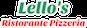 Lello's Ristorante Pizzeria logo