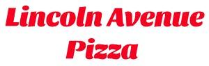 Lincoln Avenue Pizza