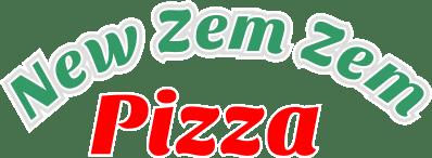 New Zem Zem Pizza