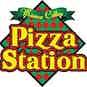 Pizza Station logo