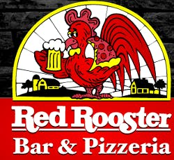 Red Rooster Pizzeria