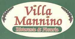Villa Mannino