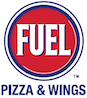 Fuel Pizza logo