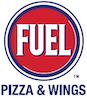 Fuel Pizza logo