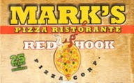 Mark's Red Hook Pizza