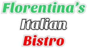 Florentina's Italian Bistro