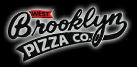 West Brooklyn Pizza