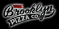 West Brooklyn Pizza logo