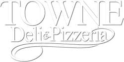 Towne Deli & Pizzeria