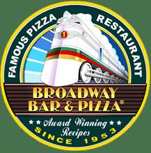 Broadway Pizza & Pasta
