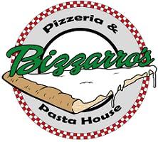 Bizzarro's Italian Restaurant & Pizzeria