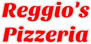 Reggio's Pizzeria