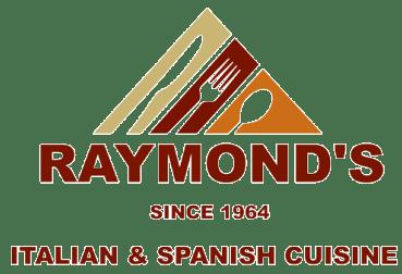 Raymond's Cuisine