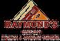 Raymond's Cuisine logo