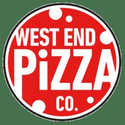 West End Pizza Co.