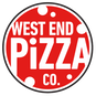 West End Pizza Co. logo