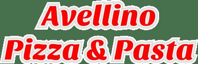 Avellino Pizza & Pasta
