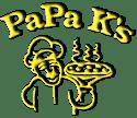 Papa K's Pizza