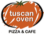 Tuscan Grill & Cafe logo