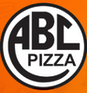 ABC Pizza House logo