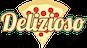 Delizioso logo
