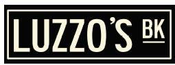Luzzo's BK