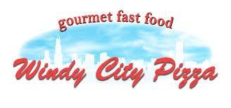 Windy City Pizza - Dorchester