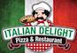 Italian Delight logo